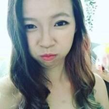 Profil korisnika Jia Shing