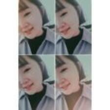梦倩 User Profile