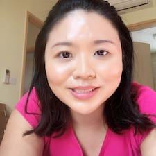Hui Koon Pearlyn