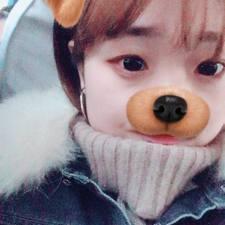 Wang User Profile