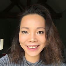 Vicky님의 사용자 프로필