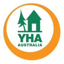 Team At Byron Bay YHA Brugerprofil