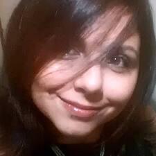 Profil korisnika Marina