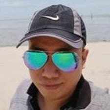 嘉华 User Profile