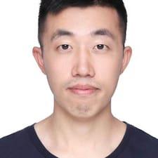 Qiaolong - Profil Użytkownika