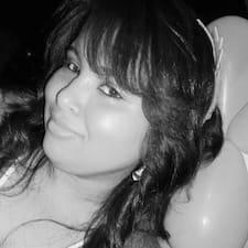 Profilo utente di Yunna Kell