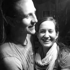 Jen&Rob on supermajoittaja.