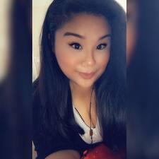 Profil utilisateur de Sherrilynrose