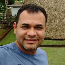Marcelo Kullanıcı Profili