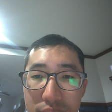 Profil korisnika Ching Leong