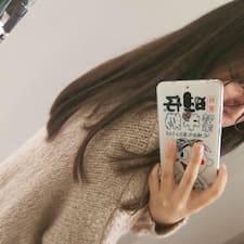 蔡基鑫 User Profile