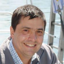 Jorge Horacio User Profile