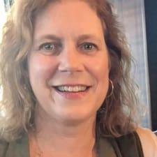 Barb User Profile