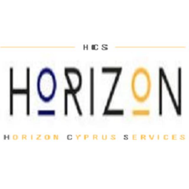 Ταξιδιωτικός οδηγός του/της Horizon