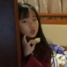 卫康 - Profil Użytkownika