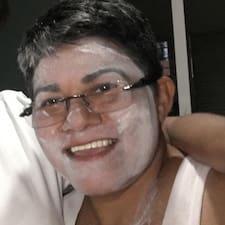 Profilo utente di Lady