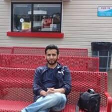 Althaqfi User Profile