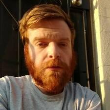 Corey Brugerprofil