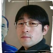 佑介 - Profil Użytkownika
