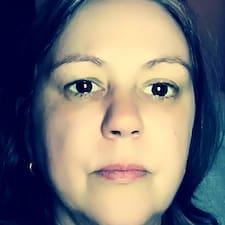 Janice님의 사용자 프로필