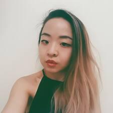 Phoebe User Profile