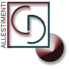 Cd Allestimenti User Profile