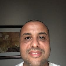 โพรไฟล์ผู้ใช้ Hassan