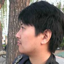 Nutzerprofil von 怀安