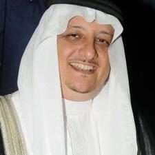 Abdulmohsin