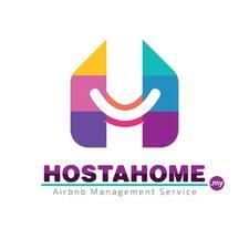 Perfil de usuario de Robin & Louise  From Hostahome