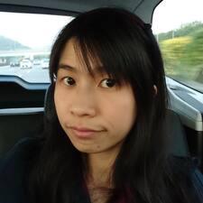 Yu Jyun的用戶個人資料