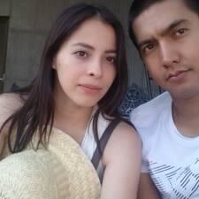 Profil utilisateur de Jaime Gerardo