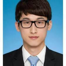 Profilo utente di 俊豪