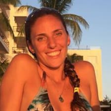 Mariana Carla - Profil Użytkownika