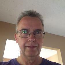 Profil korisnika Dennis