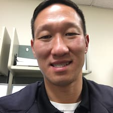 Benjamin User Profile