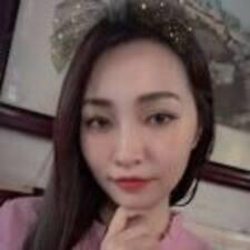 艳玲 User Profile