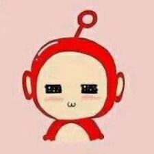 Profilo utente di 晓波
