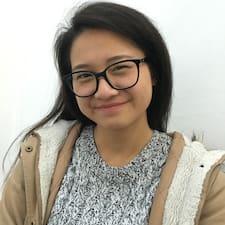 Profilo utente di Hai Feng