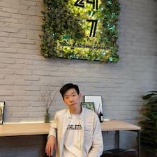 Nutzerprofil von 志龍
