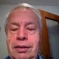 Winfried - Profil Użytkownika