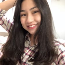 Li Hui User Profile