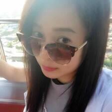 Nutzerprofil von 朝鲜族民宅李女士