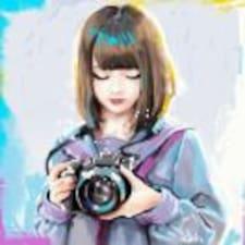 Qianwei User Profile