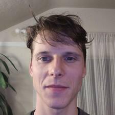 Ellery User Profile
