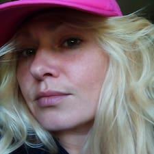 Ульяна User Profile