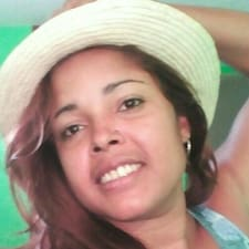 Profil utilisateur de Yanicey