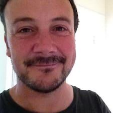 Sean Enda User Profile
