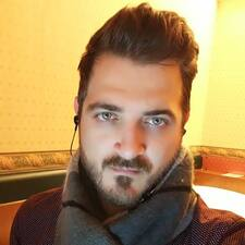 Fabrizio님의 사용자 프로필