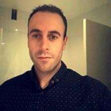 Dimitri - Profil Użytkownika
